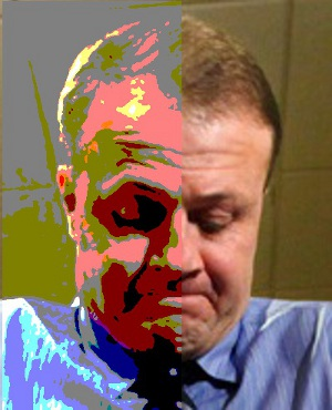 Tim Eyman is half correct
