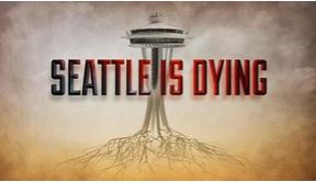 Seattle is Dying: KOMO documentary about homelessness
